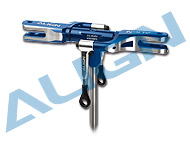 ALIGN 450DFC Head Damper H45167