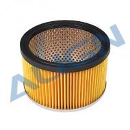 2215 Air Filter 19x11cm
