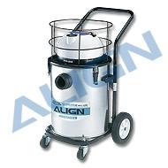 亞拓工業用吸塵器 AVC-2040