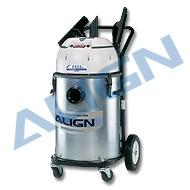 亞拓工業用吸塵器 AVC-2240