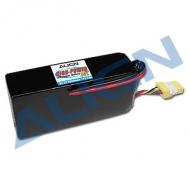 Li-Po 鋰電池 6S 8500mAh