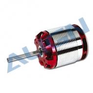 850MX Brushless Motor(490KV/4535)