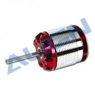 850MX無刷馬達(540KV/4535)