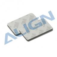 雙面膠防震泡棉(厚度2)