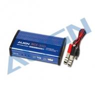 分壓充電器 RCC-3SD
