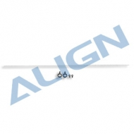 450L Tail Linkage Rod