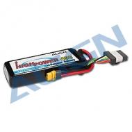 Li-Po 鋰電池 6S 1450mAh