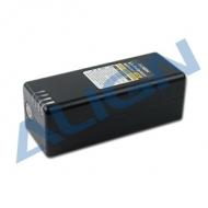 Li-Po 鋰電池 4S 2000mAh