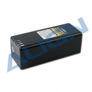 Li-Po Battery 4S 2000mAh