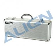 T-REX 250鋁箱