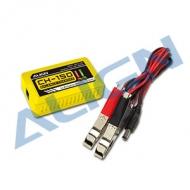 CH150 Li-Po充電器