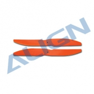 M424旋翼-橘