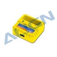 CH240 Li-Po充電器