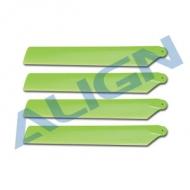 120主旋翼-綠