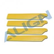 120主旋翼-黃