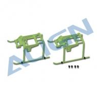 150腳架-綠