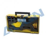 150手提箱-黃