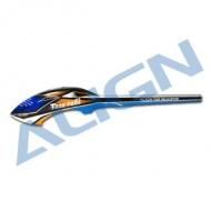 700E競速機殼-白藍