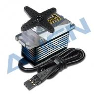 BL855H高壓無刷伺服器