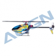T-REX 150 DFC 高級套裝版