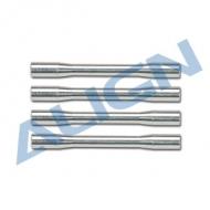 550L機身鋁柱