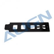 500L碳纖底板/1.6mm