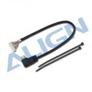 G3 Micro HDMI Signal Wire