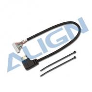 G3 Mini HDMI線