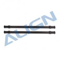 多軸12碳纖管280