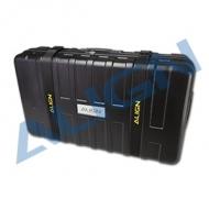 ABS手提箱