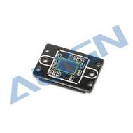 1830 DV鏡頭電路板