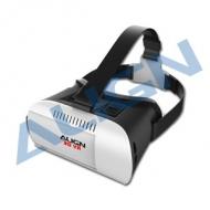 3D VR眼鏡
