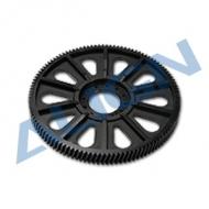 112T CNC斜主齒輪