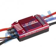 RCE-BL100A無刷調速器
