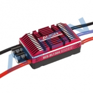 RCE-BL130A無刷調速器