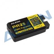 PR25燒錄器