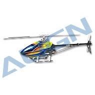 T-REX 250 PRO DFC 套裝版