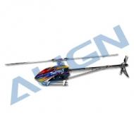 T-REX 700X Super Combo