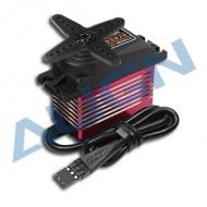 DS820高壓無刷伺服器