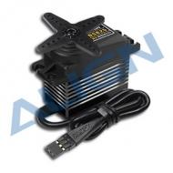 DS825高壓無刷伺服器