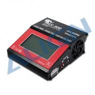 RCC-300充電器