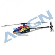T-REX 470LP 空機版