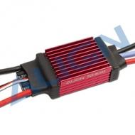 RCE-BL50X無刷定速調速器