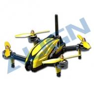 MR25XP穿越/空拍機 套裝版