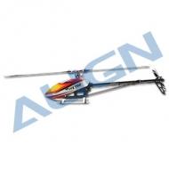 T-REX 700L V2 高級套裝版