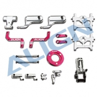470LM Metal Upgrade Set