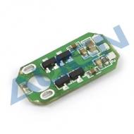 DS416M伺服器電路板