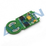 DS655伺服器電路板