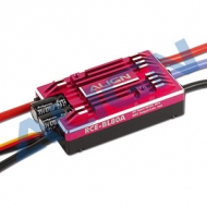 RCE-BL80A無刷調速器
