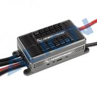 RCE-BL160A無刷調速器